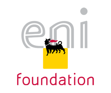 logo-eni-foundation1