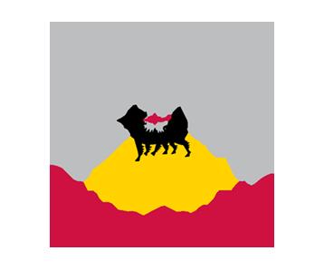 logo-eni-foundation