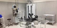 ospedale-palma-2