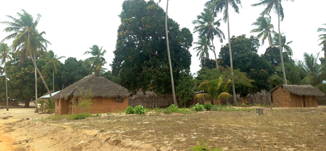 quionga