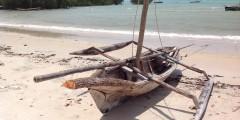 spiaggia-meravigliosa-galleria-5