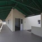 81-grazie-mozambico-gallery4