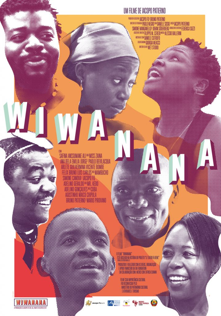 Poster_Wiwanana_PTG