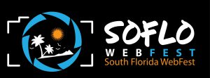 SoFlo-WebFest-updated-3-300x111