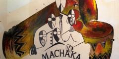 13-machaka-SOST21-1024x768