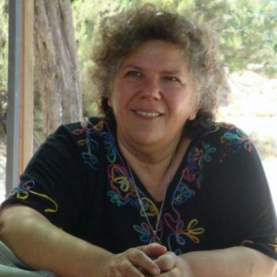 GABRIELLA CANOVA