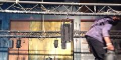 teatro-avenida-maputo-palco