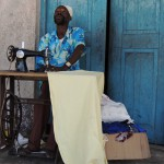 81-grazie-mozambico-gallery1