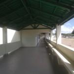 81-grazie-mozambico-gallery5